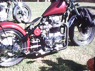XS650 Bobber at Inverell 2017.jpg
