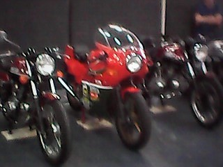 MHR flanked by 750 Sport's.jpg