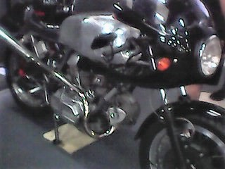 Another Streetfighter......jpg