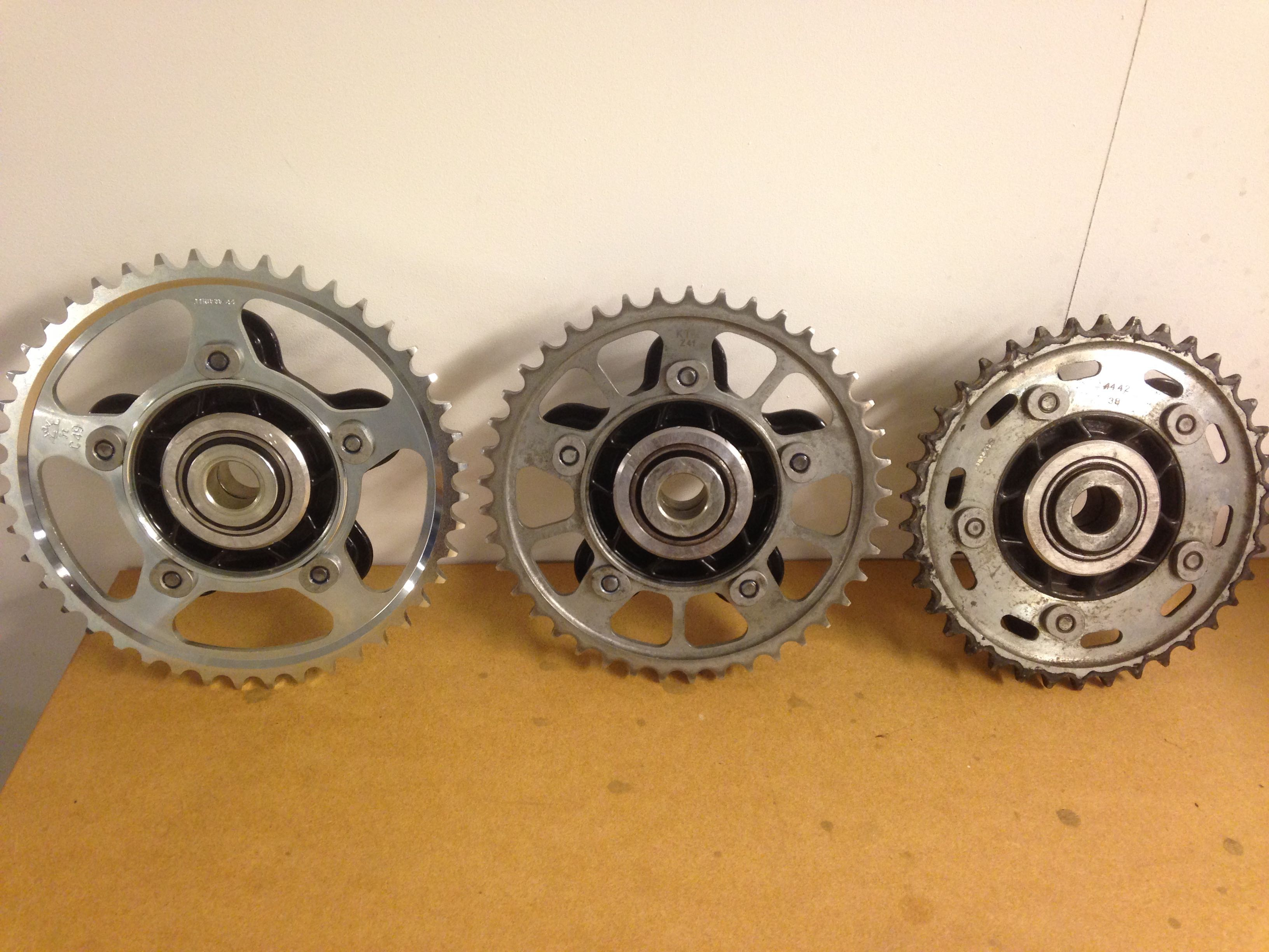 Tripple rear sprockets.jpg