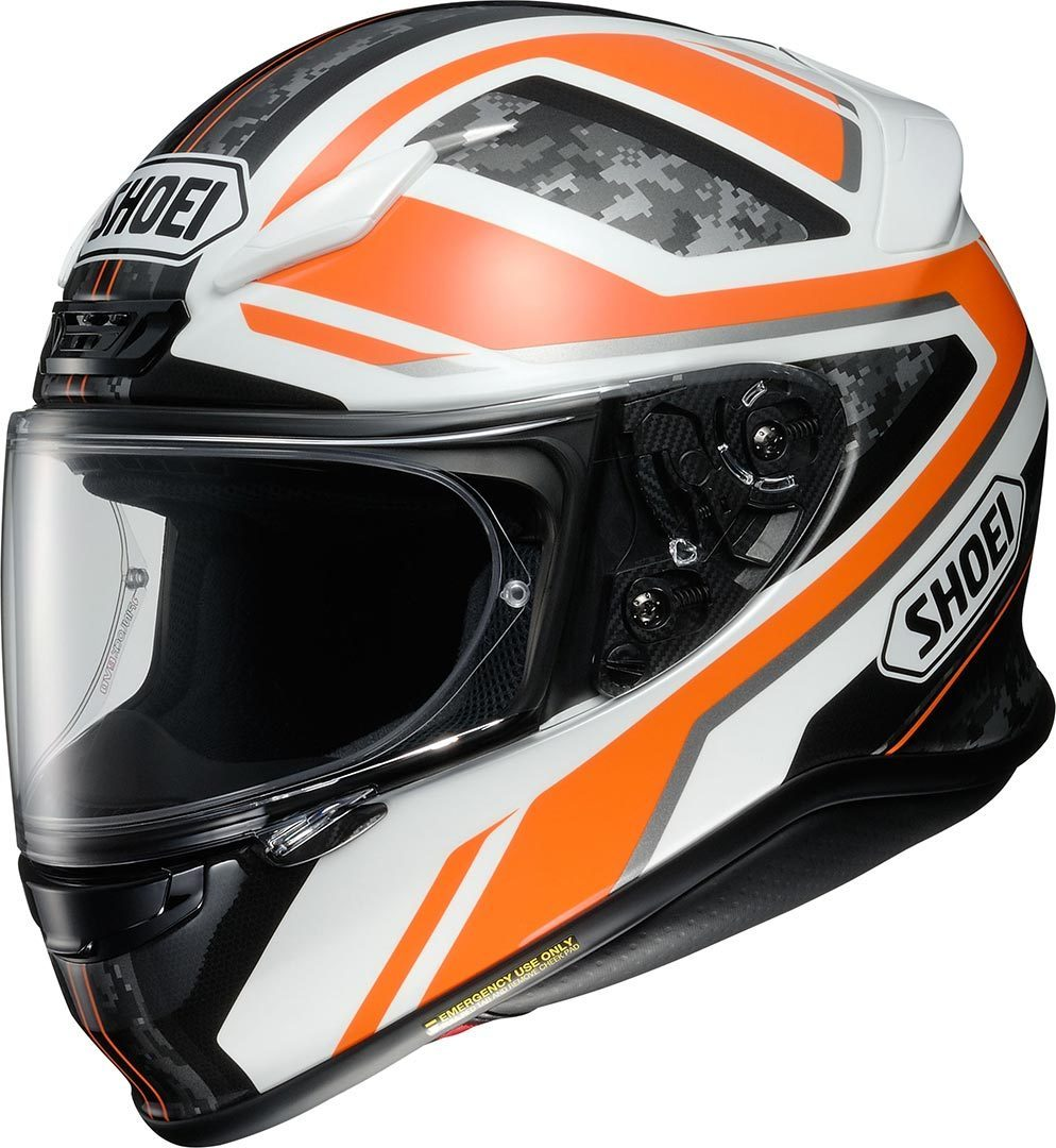 Shoei-NXR-Parameter-Helmet-NXR_PARAMETER_TC-8.jpg