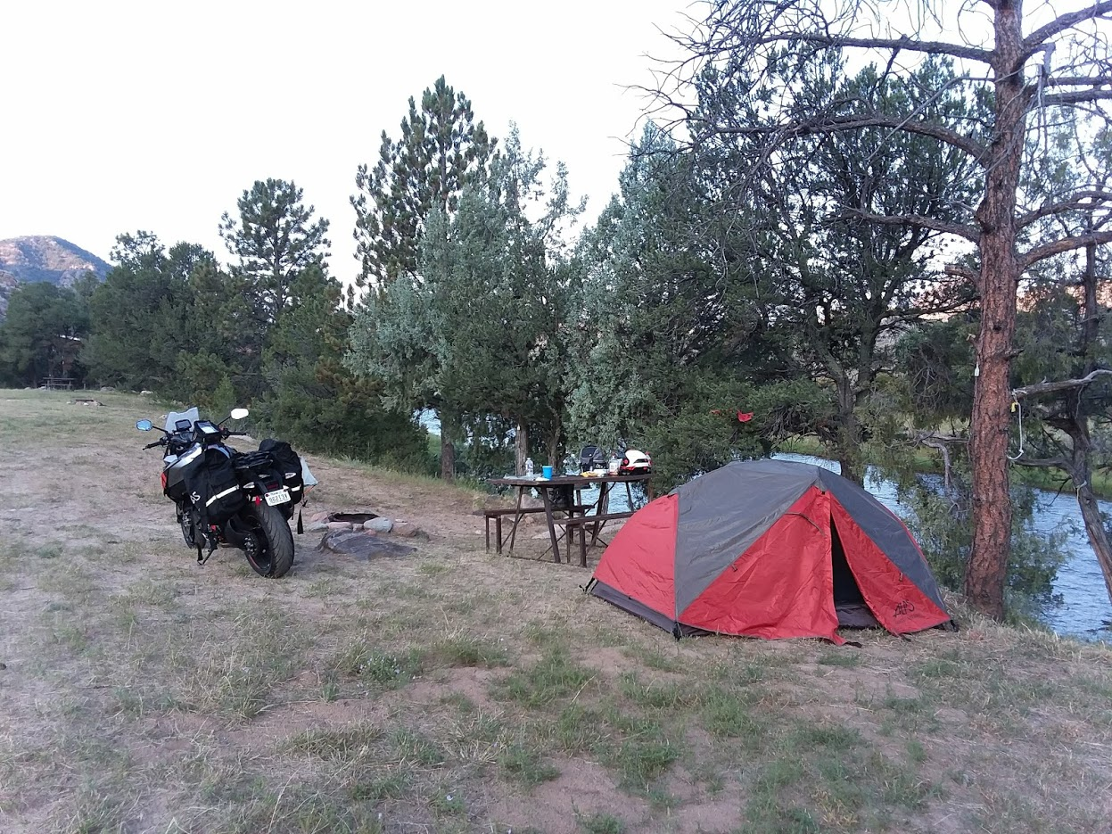 Camping in Cotapaxi Co.jpg