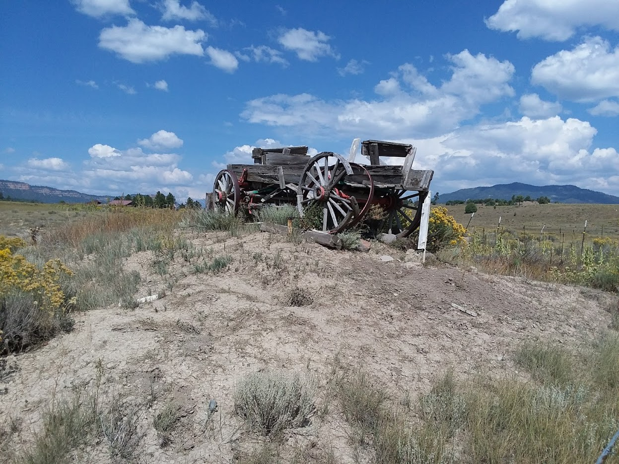 Old wagon in New Mexico.jpg
