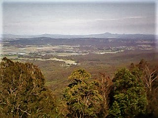 Mt Tamborine (Bavarian Winery Lookout) 8am - 31 Dec 017 .jpg