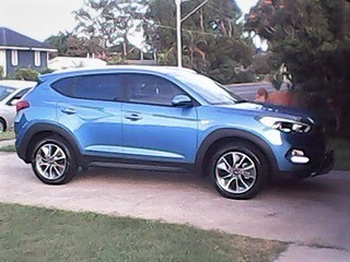 My new Tuscon 11 Jan 2018.jpg