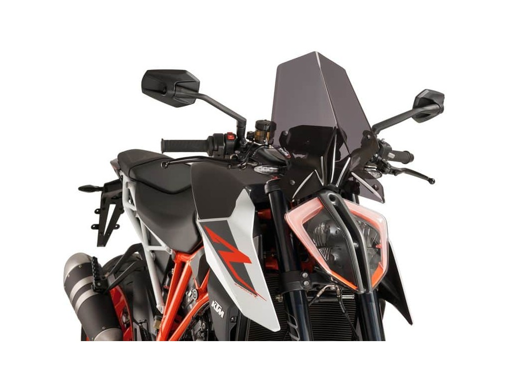 puig-dark-smoke-screen-ktm-1290-superduke-r-17-.jpg