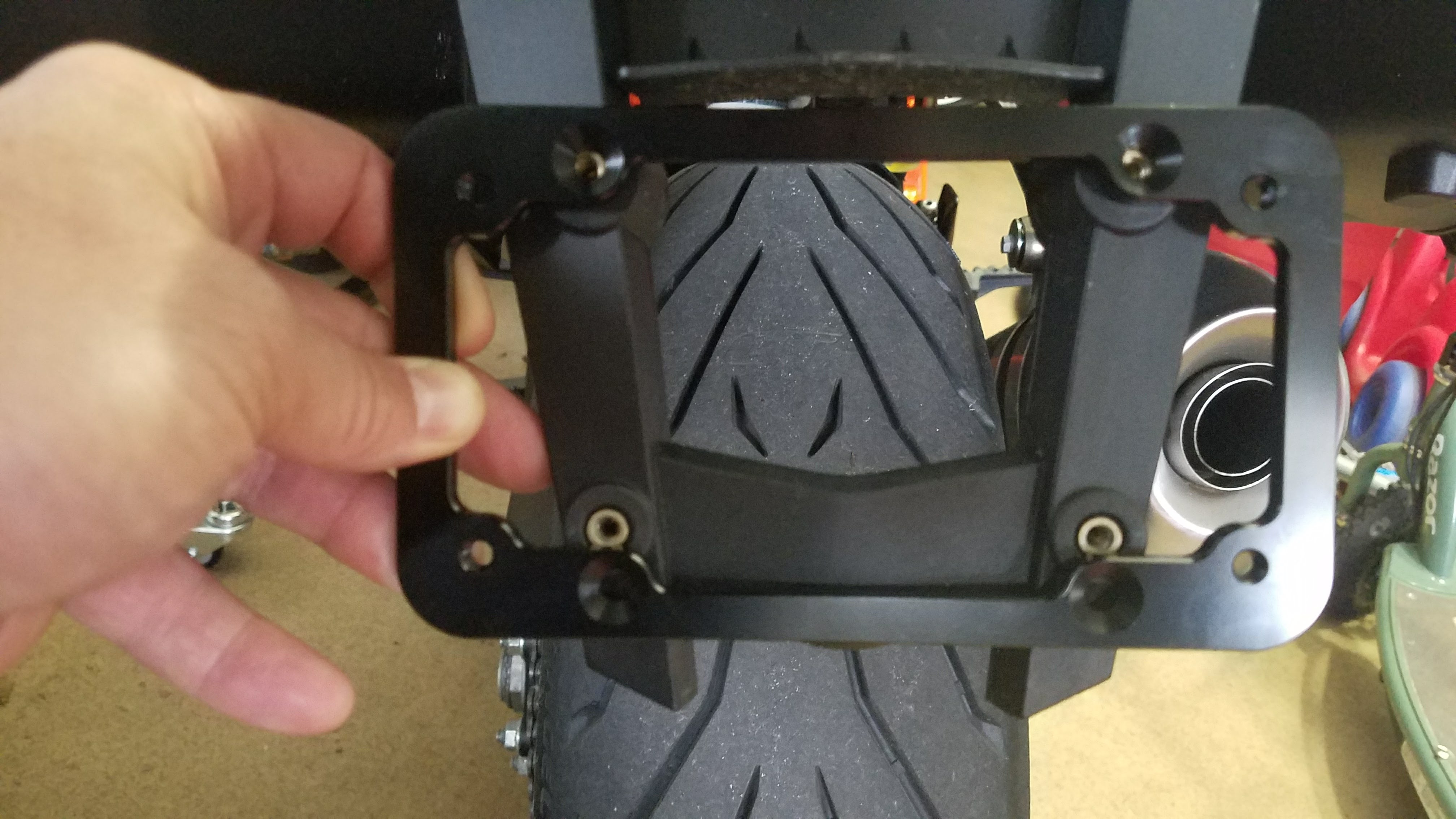 KTM SD GT Plate Mounting Correct.jpg