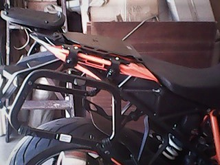 Motech rear end adds 7kg includes set rack and EVO side rack.jpg