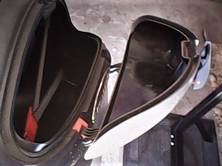 My Givi E41 quick access hatch.jpg