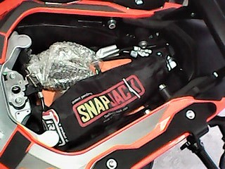 SnapJack SS fits easily into rear tool tray.jpg